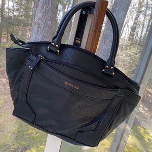 Kenneth Cole Reaction Bag